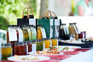 small-Pesto Jar display stall.jpg