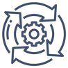 icons-03.png