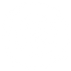 icons_white-03.png