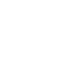 icons_white-04.png