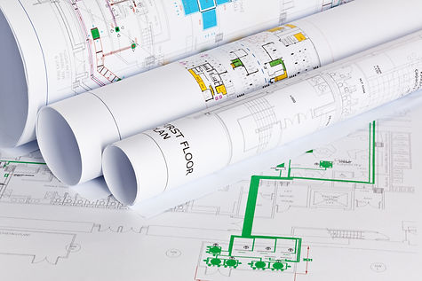 Architects drawings.jpg