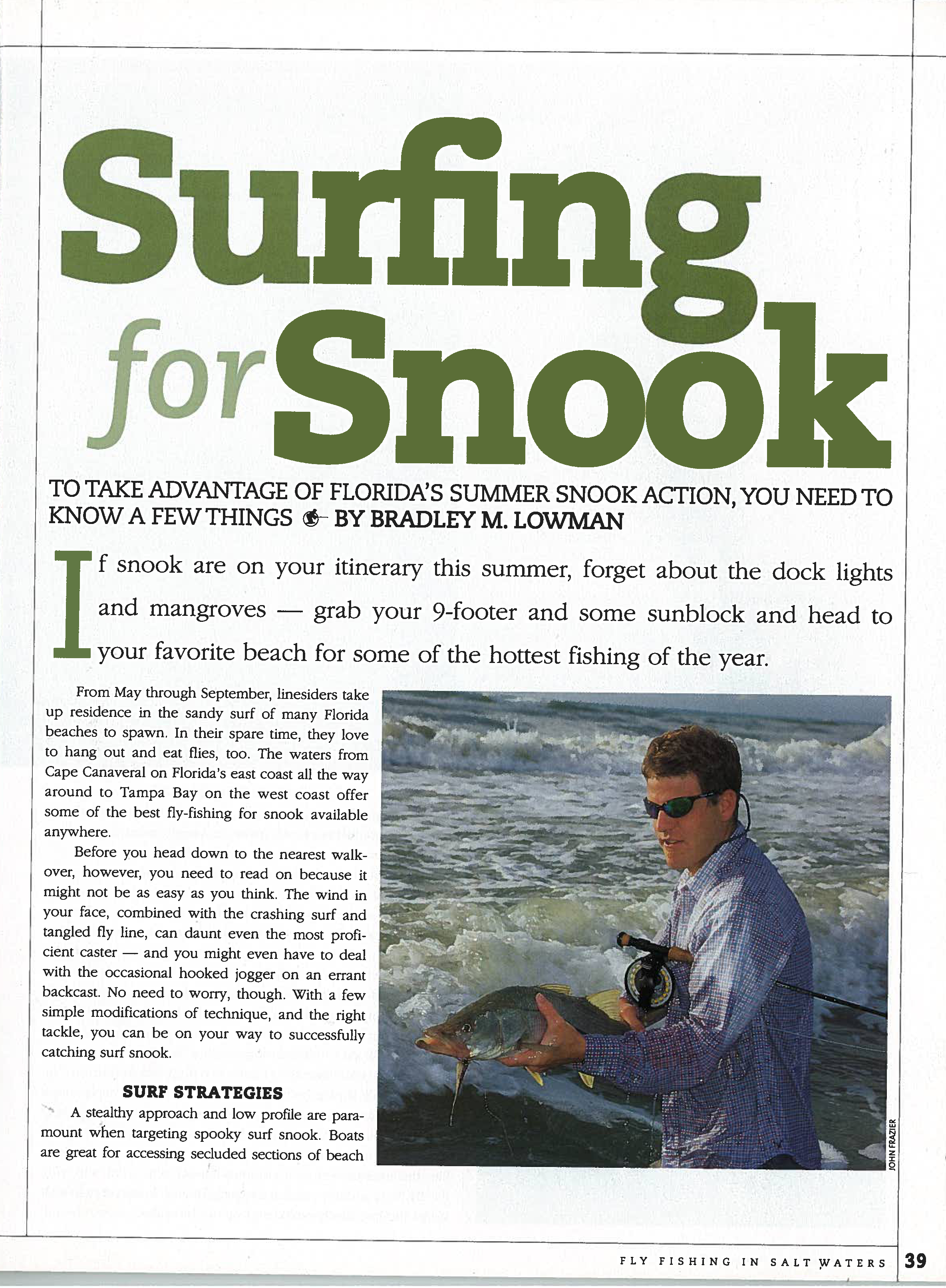 july-august 2006 surfing for snook (pg.
