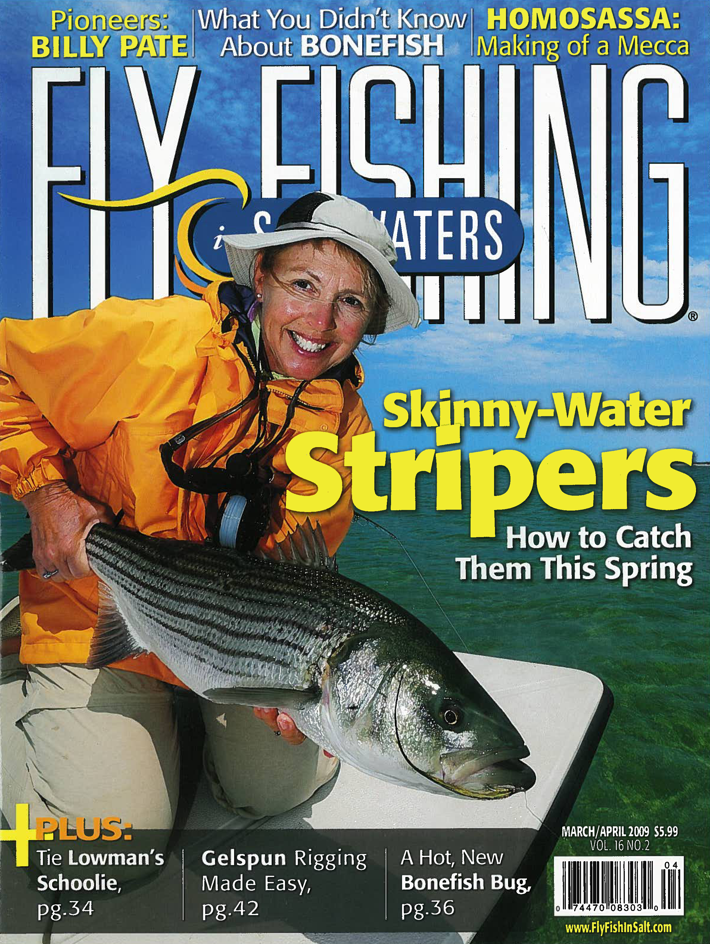 march-april 2009 cover.jpg