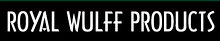 wulff.png