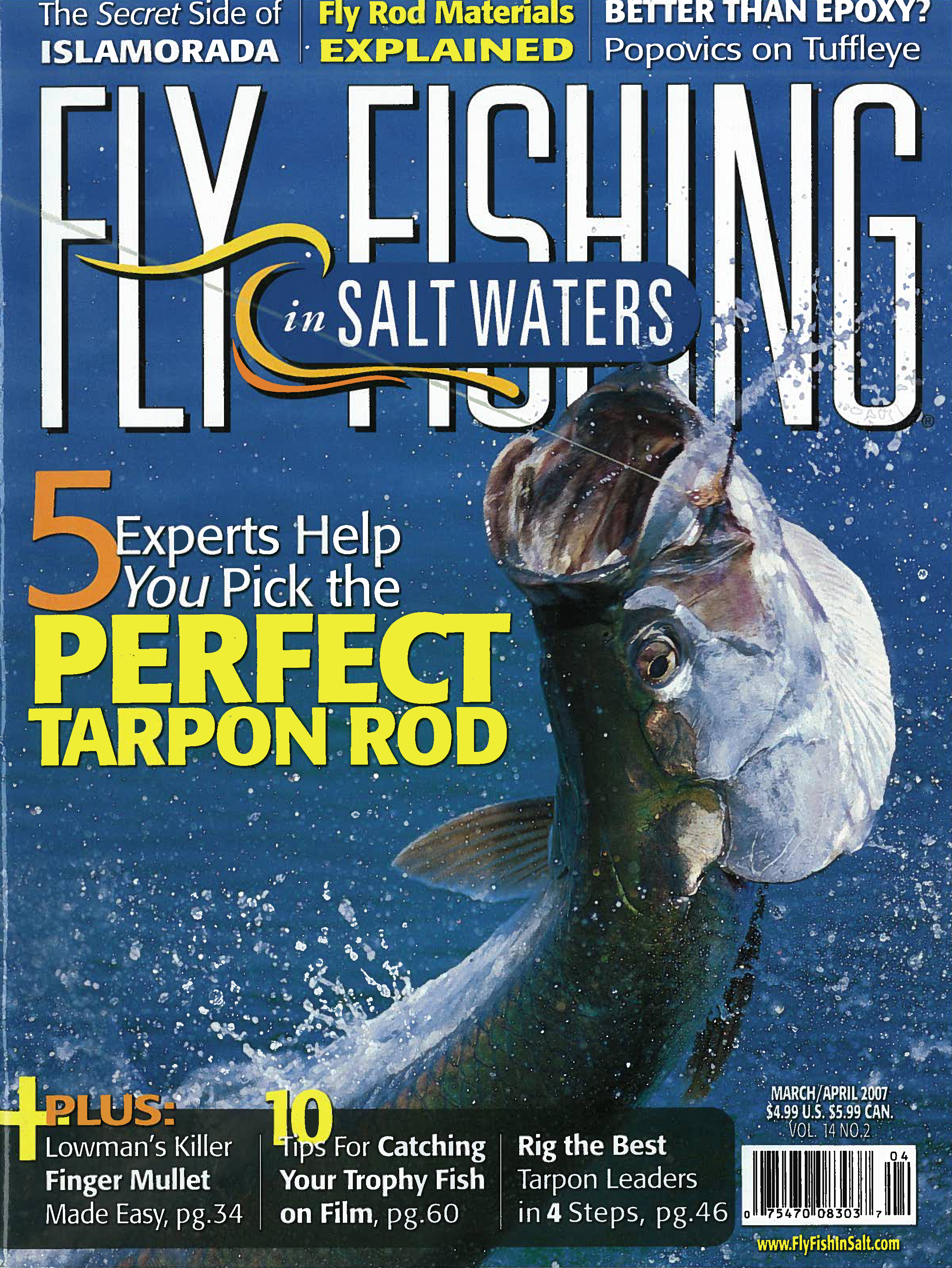 march-april 2007 cover.jpg