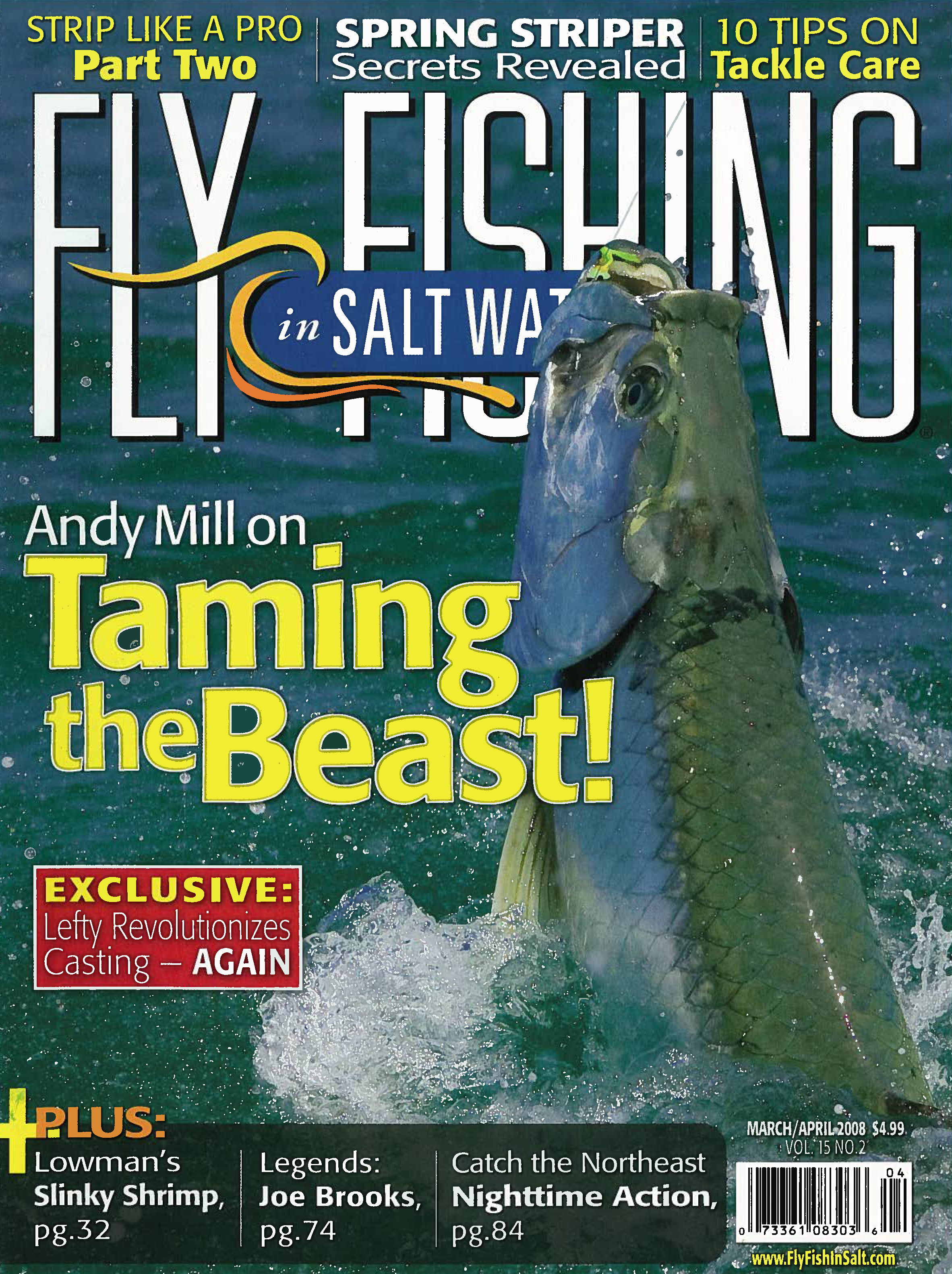 march-april 2008 cover.jpg