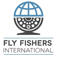 fly-fishers-international-logo-stacked.j