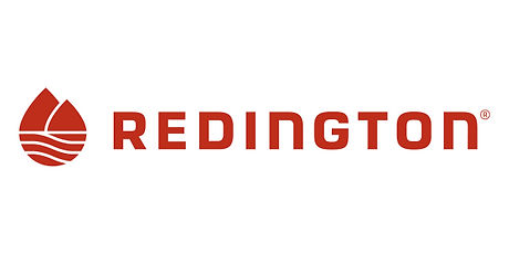 Redington Logo Categ.jpg