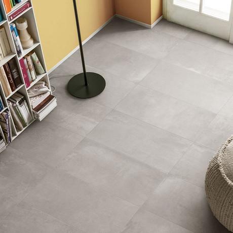 portland-grey-30x60-amb.jpg