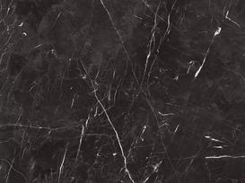 Nero marquinia 60x60