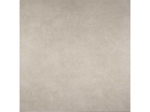 building-grigio-minimale-zoom copia.jpg