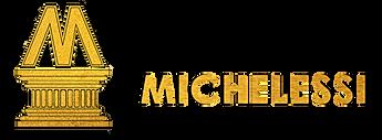 logo orizzontale basso nero_modificato.p