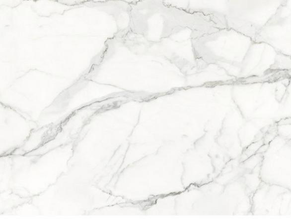 Mat white 60x120