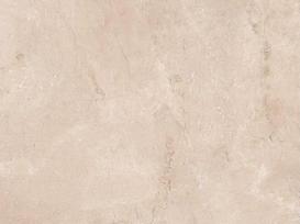 Crema beige 60x60