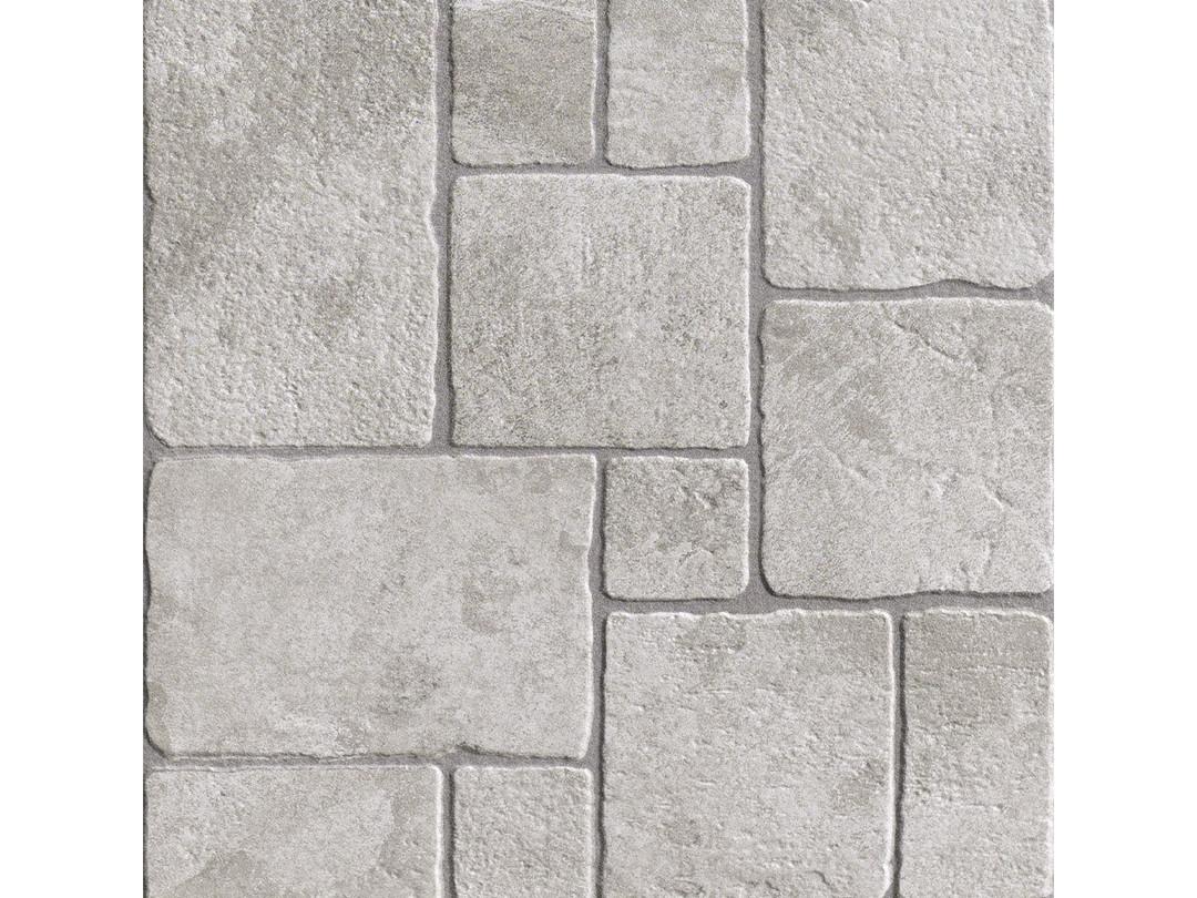 ardoise-mix-grigio-minimale-1-zoom.jpg