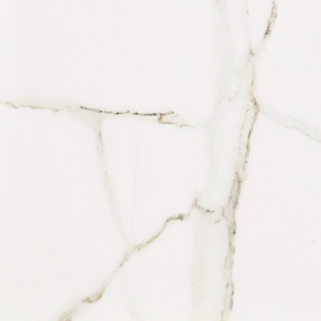 Luxor white 60x60 3.png