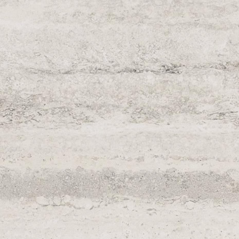 Navona grey 40x80.png