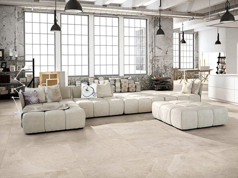 absolute-white-75x150-amb.jpg