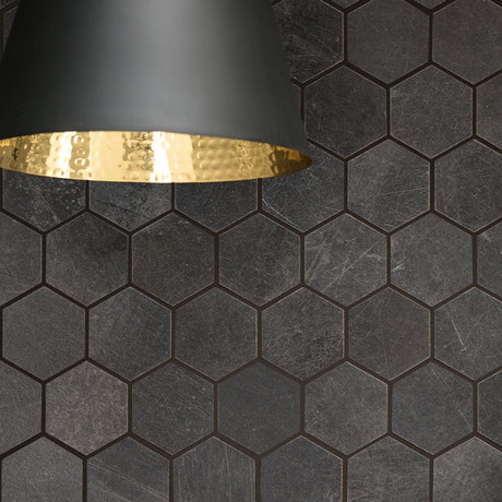 cargo-mosaico-lava-amb-2.jpg