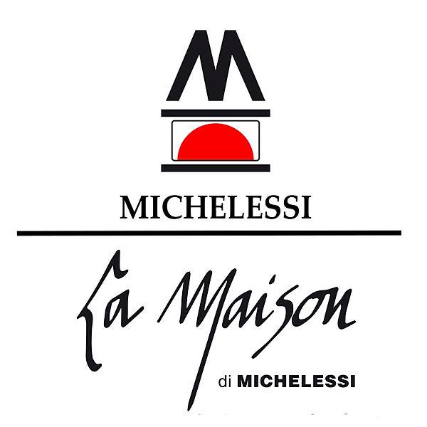 michelessi-maison.jpg