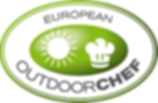 outdoorchef-logo_2014_high.png__280x182_
