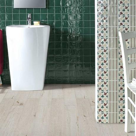 ambientazione-timber-white.jpg