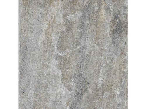 lithos-grey-minimale-zoom copia.jpg