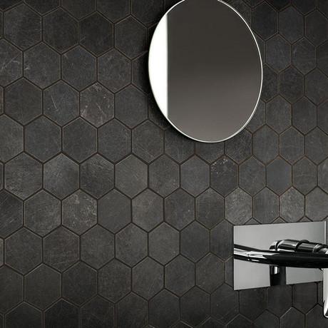 cargo-mosaico-lava-amb-3.jpg