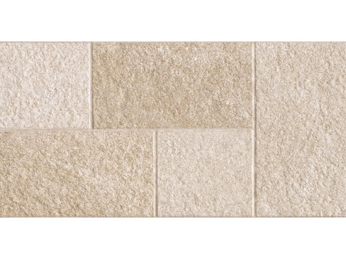 pietra-del-sud-pave-beige-minimale-zoom.