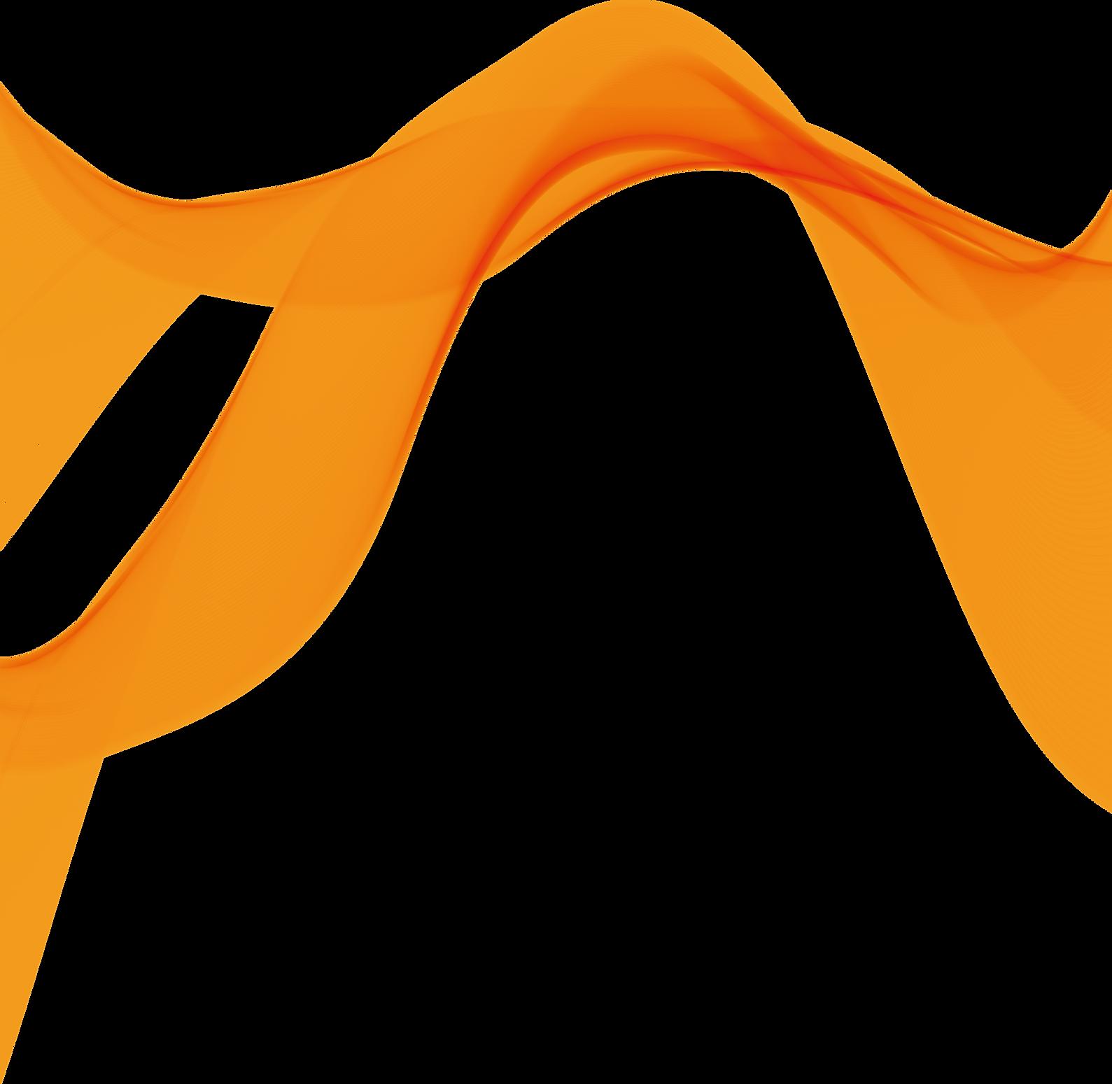 kisspng-orange-color-computer-file-orang