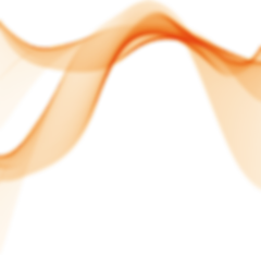 kisspng-orange-color-computer-file-orang