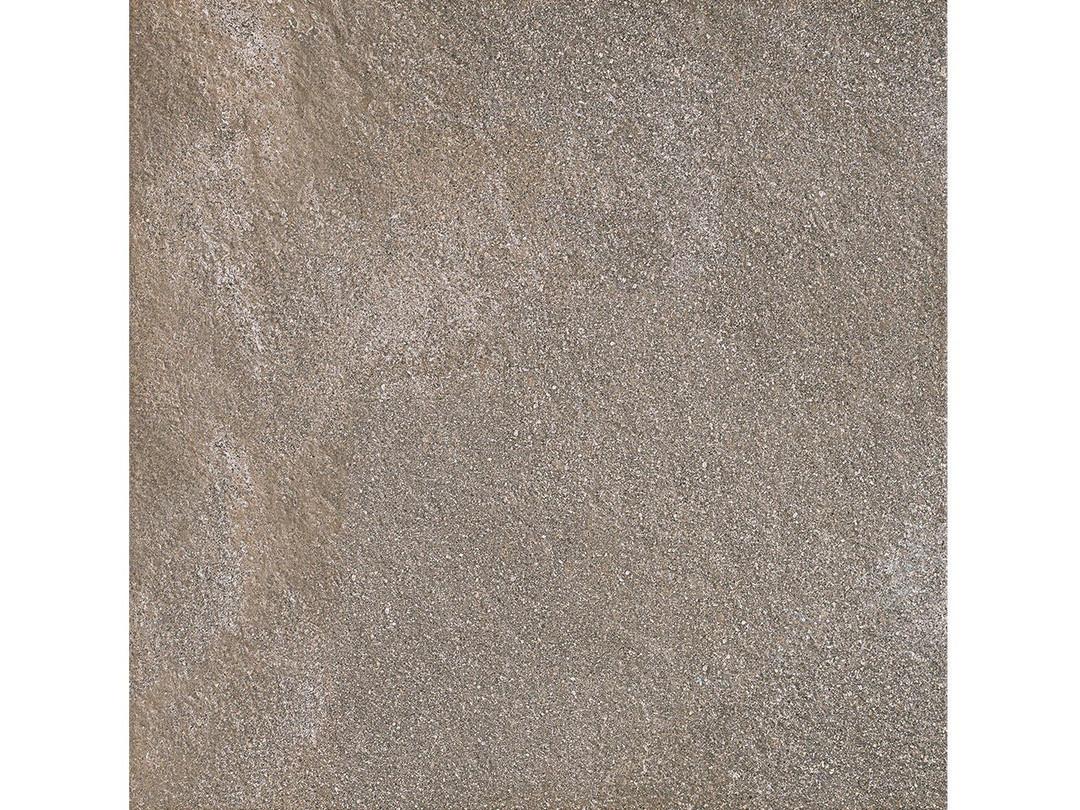 hyde-park-rust-60x60-minimale-zoom.jpg