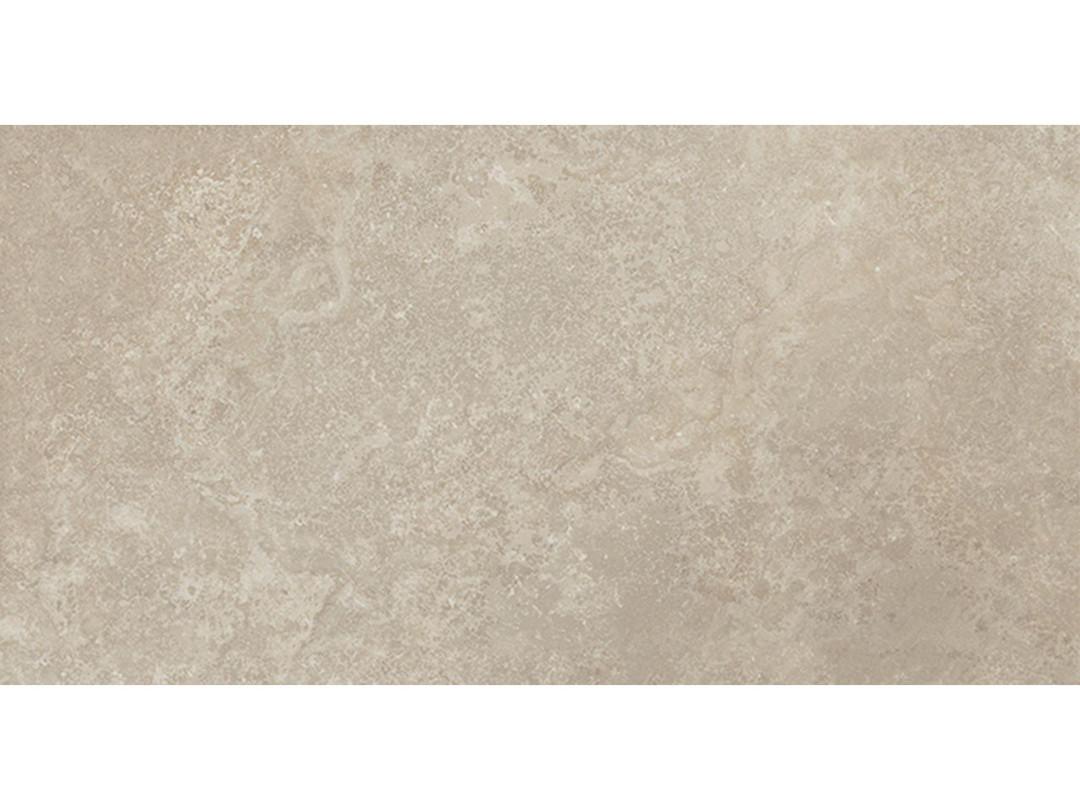 malta-sand-minimale-zoom.jpg