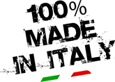 42447-4-made-in-italy-photos-download-hq