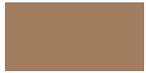 logo-la-maison-di-michelessi (1).png