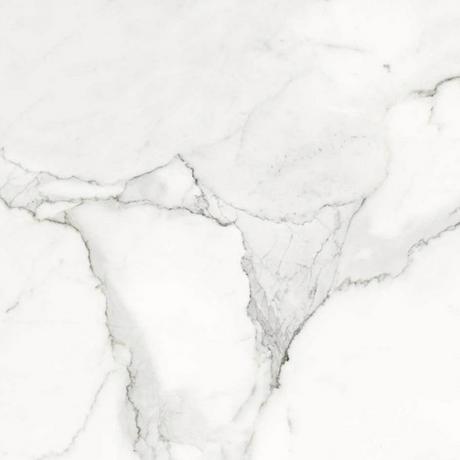 Luni Bianco 60x60 5.png