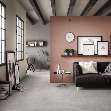 works-grigio-60x60-amb.jpg