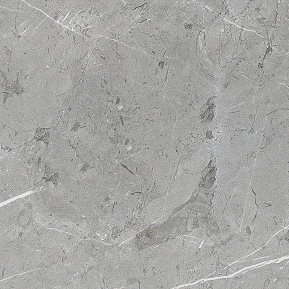 Luxor grey 60x60 2 .png