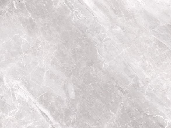 Mat grey chiaro 60x120