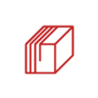 quarry-icon-06.png