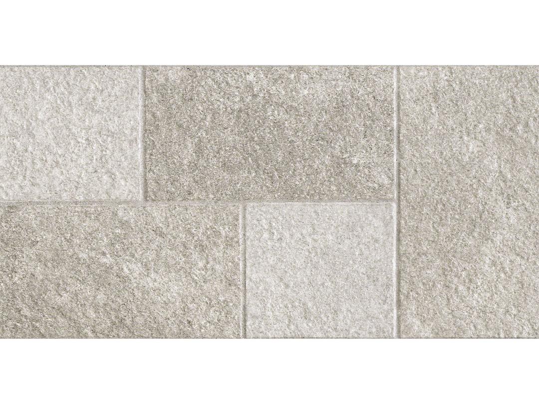 pietra-del-sud-pave-grigio-minimale-zoom