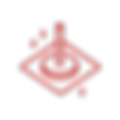 quarry-icon-09.png
