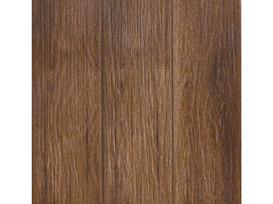 legno scuro