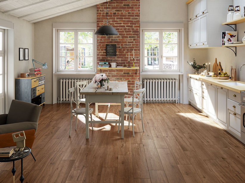 cottage-brown-amb-1-23.jpg
