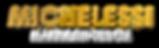 logo 2019 scritt bianco.png