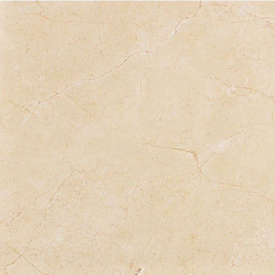 Luxor cream 60x60 2.png