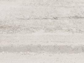 Striato grigio 40x80