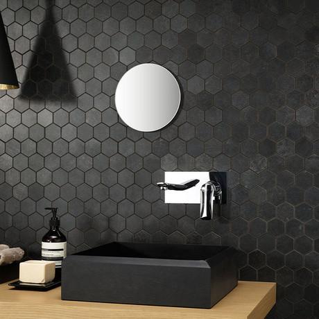 cargo-mosaico-lava-amb.jpg