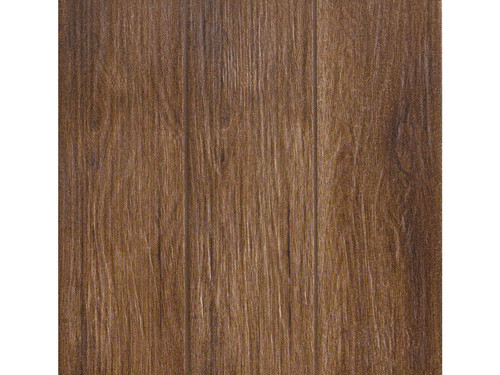 sundeck-brown-minimale-zoom.jpg