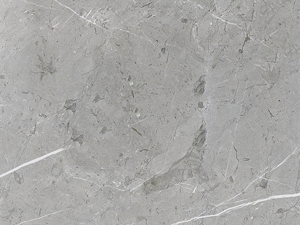 Lunis grey 60x60